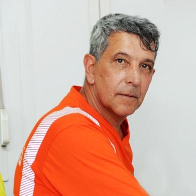 Polier Manuel Pan